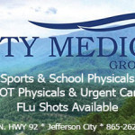 Unity Medical Group 052018
