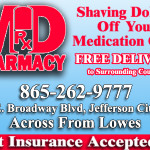 MD Pharmacy 072318
