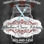 Southern-Charm-Kitchen-Ad-07042018
