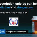 CDC Rx Awareness Rescue 180 082018