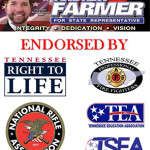 Andrew Farmer Endorsement Ad 10262018