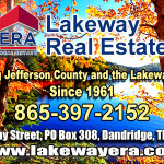 ERA Lakeway Real Estate Fall 2018