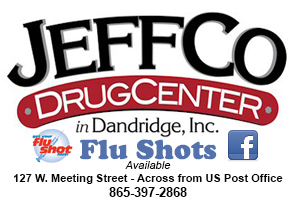 Jeffco Drug Flu Shot 10222018