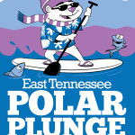East Tennessee-Polar-Plunge-2019